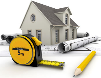 Developing your new home plans