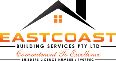 Builders Penrith - Eastcoast Building Services
