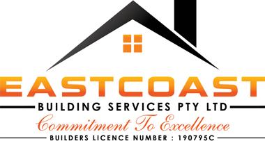 Builders Penrith - Eastcoast Building Services