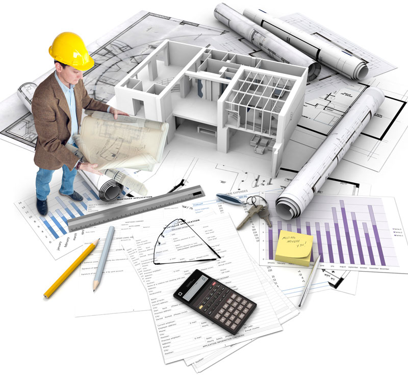 Free Building Consultation with Eastcoast Building