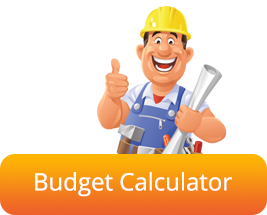 Building Cost Calculator
