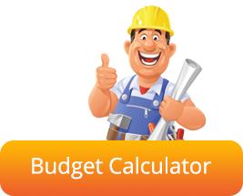 Building Cost Calculator