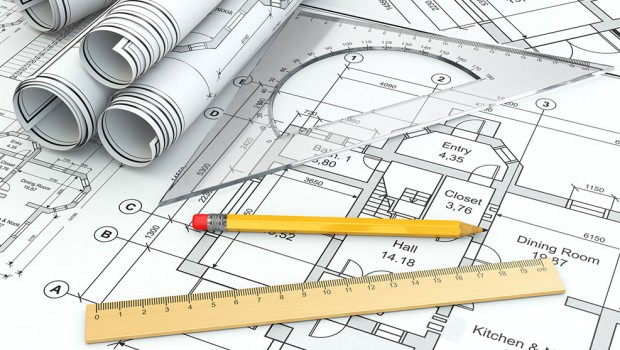 What to consider when developing your Home Building Plans