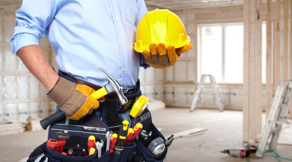 How to pick the right home builder for How to choose a building contractor