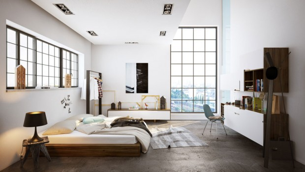 5 Building Trends that Never Go Out of Fashion
