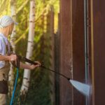 10 Home Spring Maintenance Tips