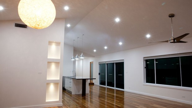 Home Extensions Penrith
