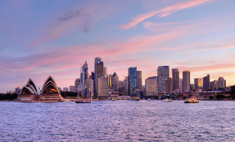 9 Things You Should Know About Building a Home in Sydney