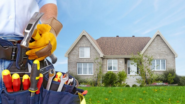 How to check the skills of your Home Builder