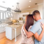 Home Extension or Renovation and which one is Right for You